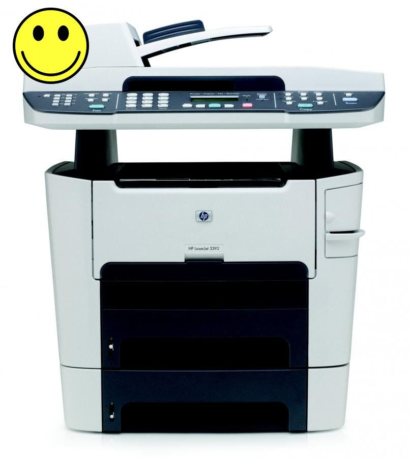 Hp 3020 Scanner Driver